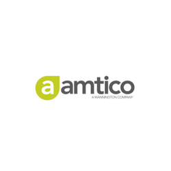 amtico1 logo