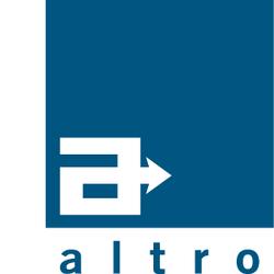 altro_logo
