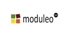 moduleo-logo-