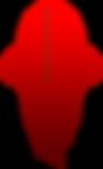 LmM-logotype_nostroke.png