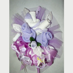 Baby Corsage 5 $22.00