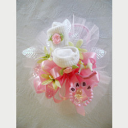 Baby Corsage 2 $22.00