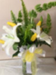 2018-04-04_11-39-32_222.jpeg