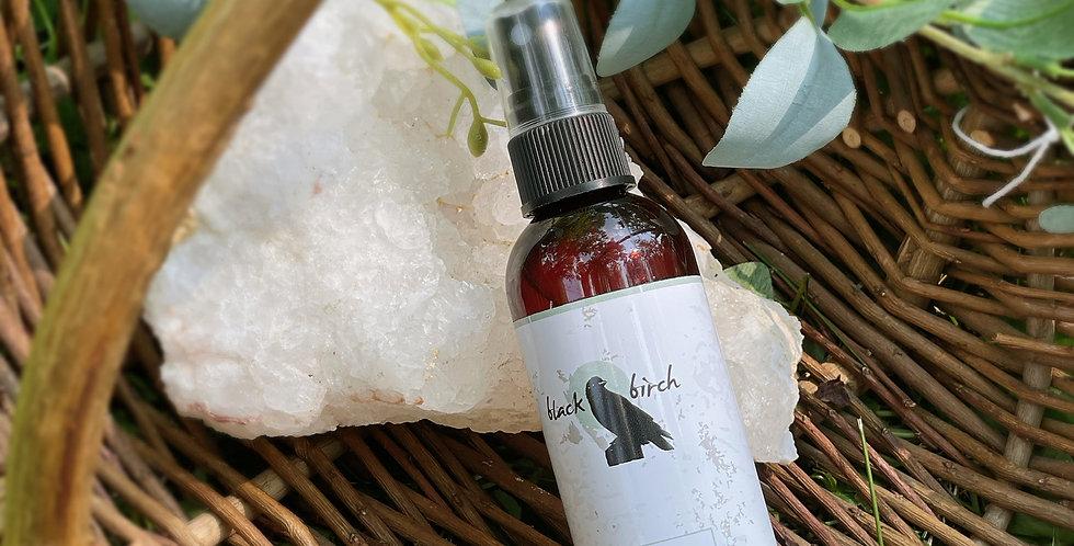 Midsummer - Natural Outdoor Spray