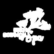 Logo-white font-01.png