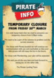 Closure Notice.png