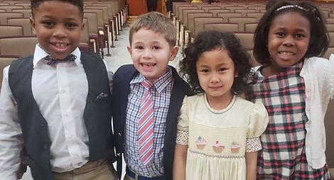 diverse kids.jpg