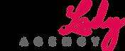 BossLadyAgency_Logo_Horizontal_RGB_LghtBG.png
