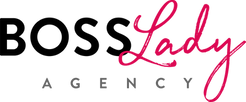 BossLadyAgency_Logo_Horizontal_RGB_LghtB