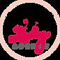 BossLadyAgency_Logo_Badge_RGB_LghtBG.png