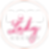 BossLadyAgency_Logo_Badge_RGB_DrkBG.png