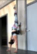 Screen Shot 2018-08-20 at 3.59.23 PM.png