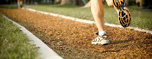 correr-destacada.jpg