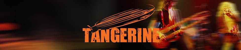 banner_Tangerine.png