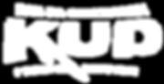logo_bar_da_kud.png