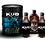 Thumbnail: 3 Litros - Chope Fear of the Dark - Estilo Foreign Extra Stout