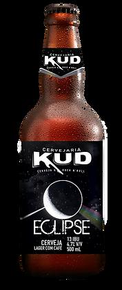 Cerveja Eclipse - 500 ml