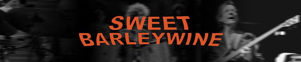 banner_sweetbarleywine.jpg
