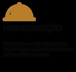 HARMONIZACAO_Yellow.png