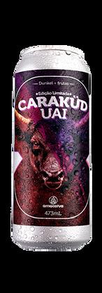 CaraKud_Uai-Baixa.png