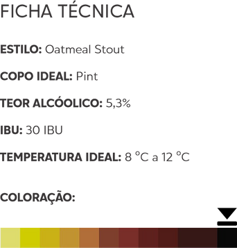ficha_tecnica_Xisto.png