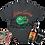 Thumbnail: Camisa Indian Summer - Opção Kit Cerveja