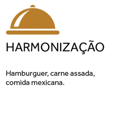 HARMONIZACAO_Cretin.png