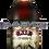 Thumbnail: Cerveja Eminence - 600 ml