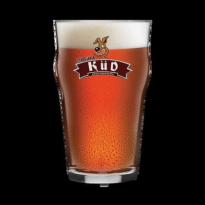Pint em Vidro - 473 ml
