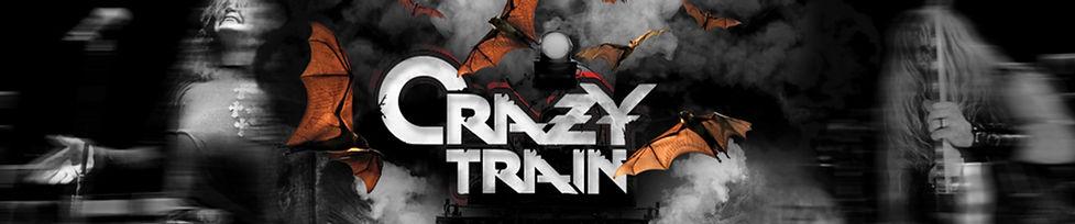 banner_CRAZYTRAIN.jpg