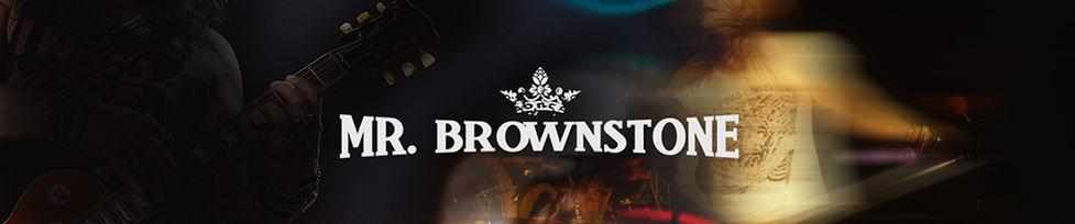 banner_MR.BROWNTONE.jpg