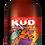 Thumbnail: Cerveja Skip Jack - 600 ml