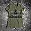 Thumbnail: Camisa Eminence (Masc. & Fem.)