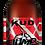 Thumbnail: Kit Jump - Cerveja Sem Glúten e Low Carb