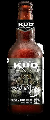 Cerveja Mutilator - 500 ml