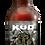 Thumbnail: Cerveja Mutilator - 500 ml