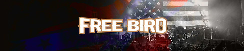banner_FreeBird.jpg