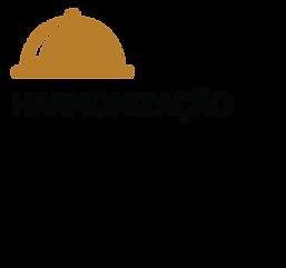 HARMONIZACAO_Aces.png