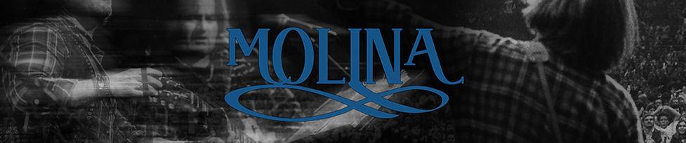 banner_molina.jpg
