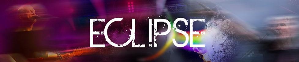 banner_eclipse.jpg