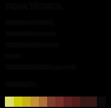 FICHATECNICA_Orverdose.png