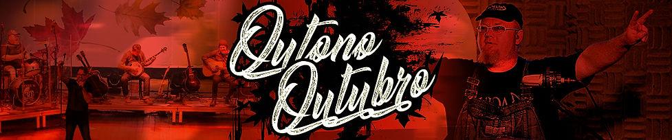 banner_OutonoOutubro.jpg