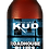 Thumbnail: Cerveja Roadhouse Blues - 600 ml