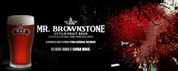 hotSiteMr.Brown_page