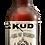 Thumbnail: Ace of Spades - 500 ml