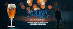 Hot Site Molina