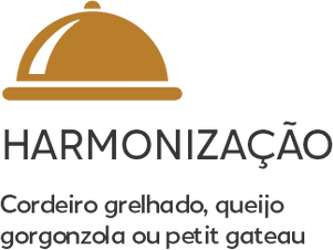 harmonizacao_Xisto.png