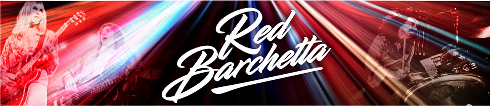 cabechalho_Red_Barchetta.png