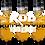 Thumbnail: 3 Litros - Chope Yellow Ledbetter - Estilo German Pilsner