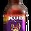 Thumbnail: Cerveja Changes - 500 ml